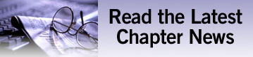 Read the Latest Chapter News